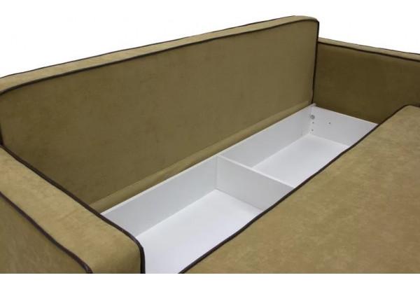 Диван-кровать «Мекан» - фото 3