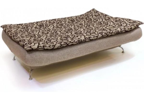Диван-кровать «Прайд» - фото 2