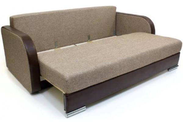 Диван-кровать «Саванна» - фото 3