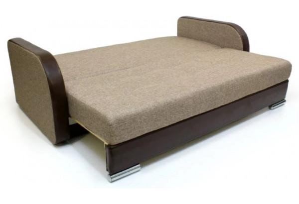 Диван-кровать «Саванна» - фото 4