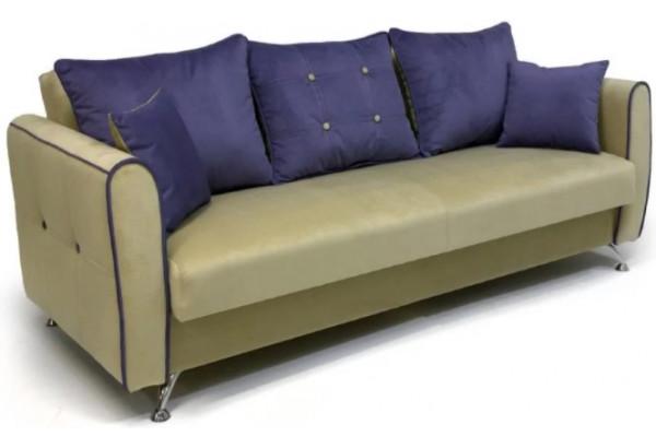 Диван-кровать «Муссон» - фото 8
