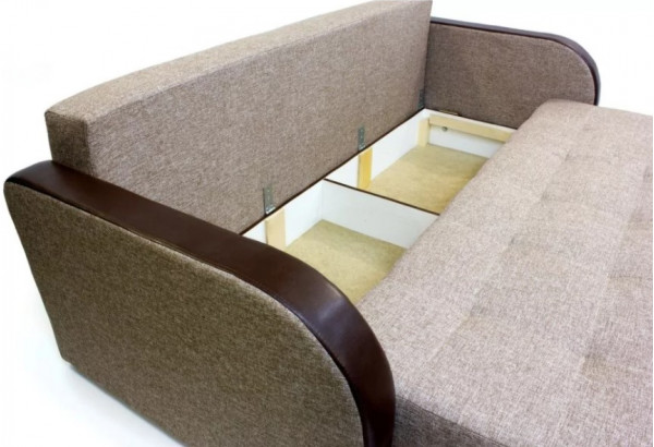 Диван-кровать «Саванна» - фото 5