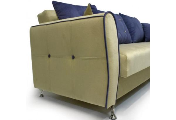 Диван-кровать «Муссон» - фото 9