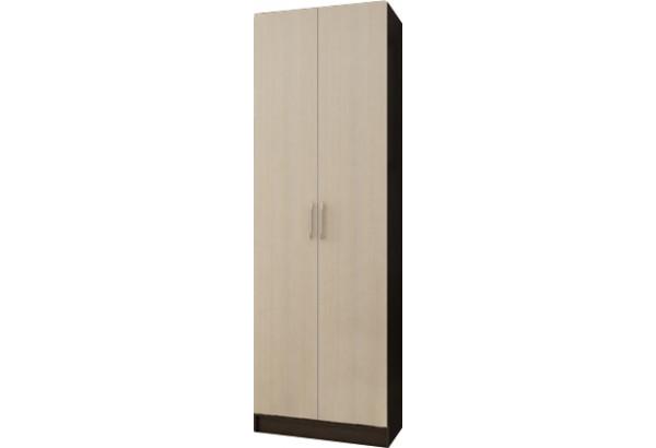 Шкаф платяной ШК 302 ЛДСП - фото 1