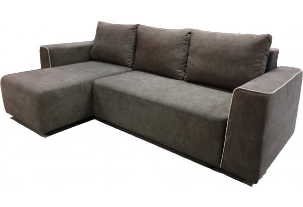 "Угловой диван ""Тенхе"" - фото 1"