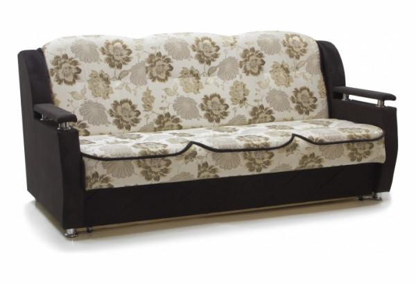 Диван-кровать «Верона» - фото 1