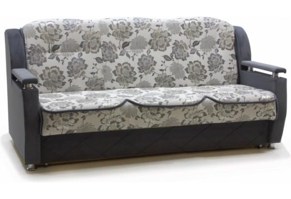Диван-кровать «Верона» - фото 2