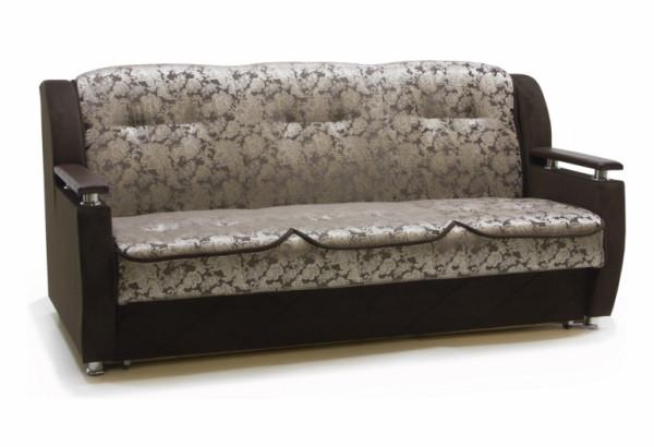 Диван-кровать «Верона» - фото 3