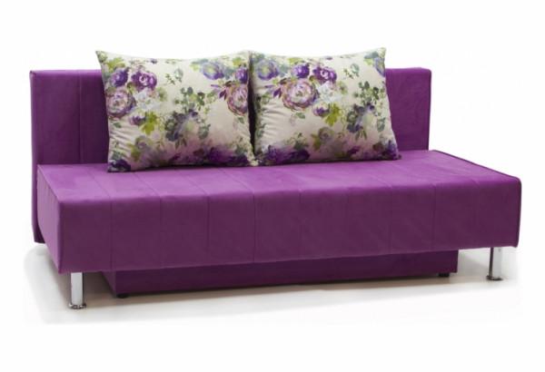 Диван-кровать «Визави» - фото 1