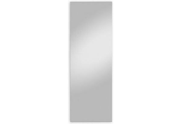 "Зеркало для шкаф - пенал 32.04 - 01 ""Сохо"" - фото 1"