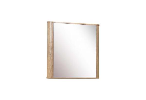 """Зеркало навесное 34.15 """"Фантазия"""" - фото 1"""